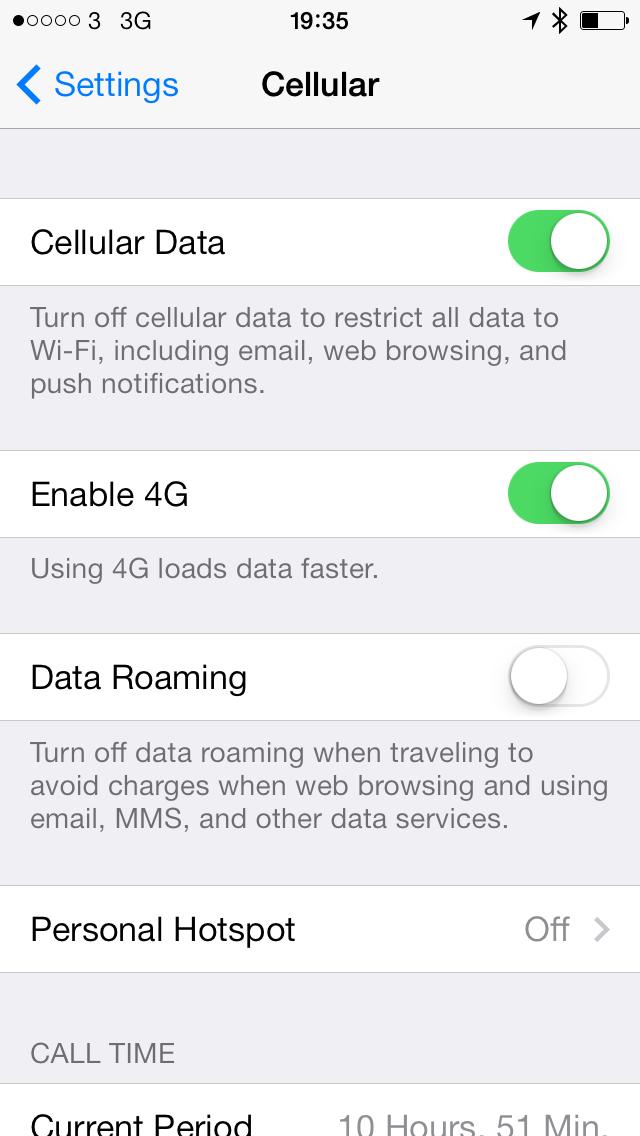how to add more hotspot data metropcs