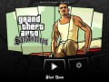 Grand Theft Auto: San Andreas now for iOS