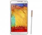 Galaxy Note 3 Rose Gold White (1)