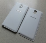 Samsung Galaxy Note 3 S Charger   Review