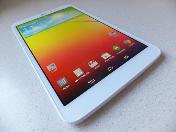 LG G Pad 8.3 Pic3