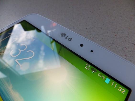 LG G Pad 8.3 Pic5