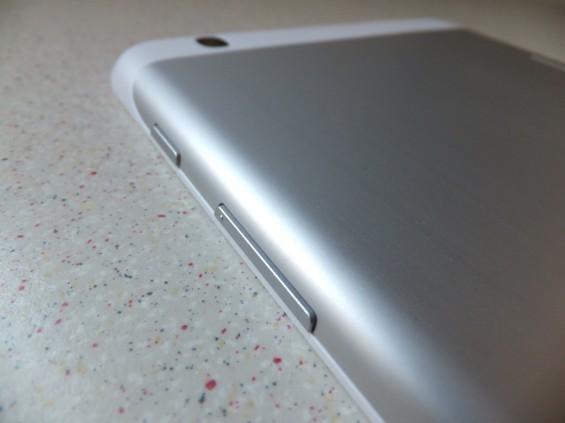 LG G Pad 8.3 Pic6