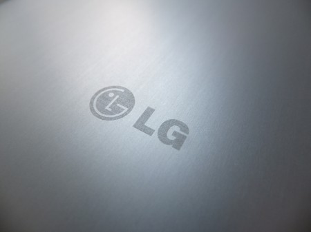LG G Pro 2 to feature OIS and 4K video.