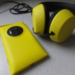 Nokia Coloud Boom headphones – Review