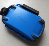 Otterbox Pursuit 20 Pic2