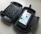 Otterbox Pursuit 40 Pic1