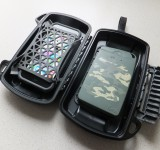 Otterbox Pursuit 40 Pic3