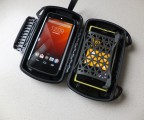 Otterbox Pursuit 40 Pic4