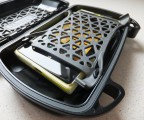 Otterbox Pursuit 40 Pic5
