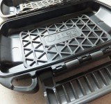 Otterbox Pursuit 40 Pic6