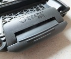 Otterbox Pursuit 40 Pic7