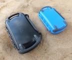 Otterbox Pursuit Pic1
