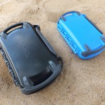 Otterbox Pursuit Series 20 & 40 waterproof dry box – Review