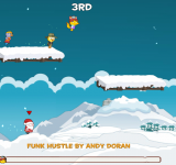 Tiny Run Seasons   Android App Review