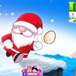 Tiny Run Seasons – Android App Review