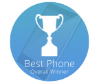 best_all_phone