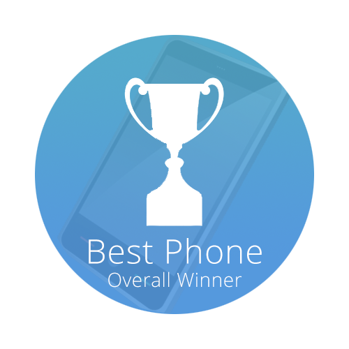 best all phone