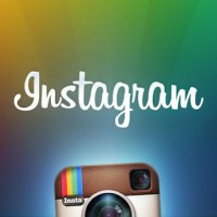 instagram-app-header