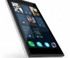Jolla Phone – Review