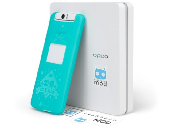 oppo-n1-cm-edition-with-box
