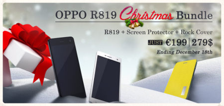 oppo-r819-christmas-bundle
