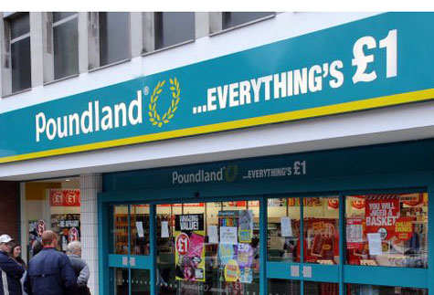 poundland1