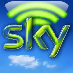 Sky Go tablet now available