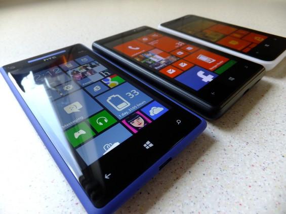 winphone111