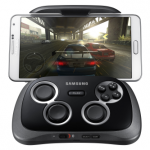 Samsung officially announces GamePad