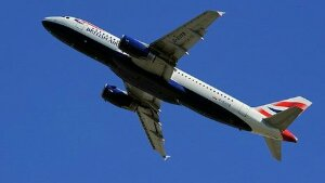 British Airways to allow use of gadgets during takeoff/landing