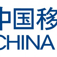 wpid-China-Mobile-logo.jpg