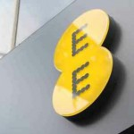 EE To offer 4G Roaming for visitors to the UK