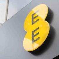 wpid-EE-Logo.jpg