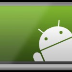 Android app review – ScreenshotCleaner
