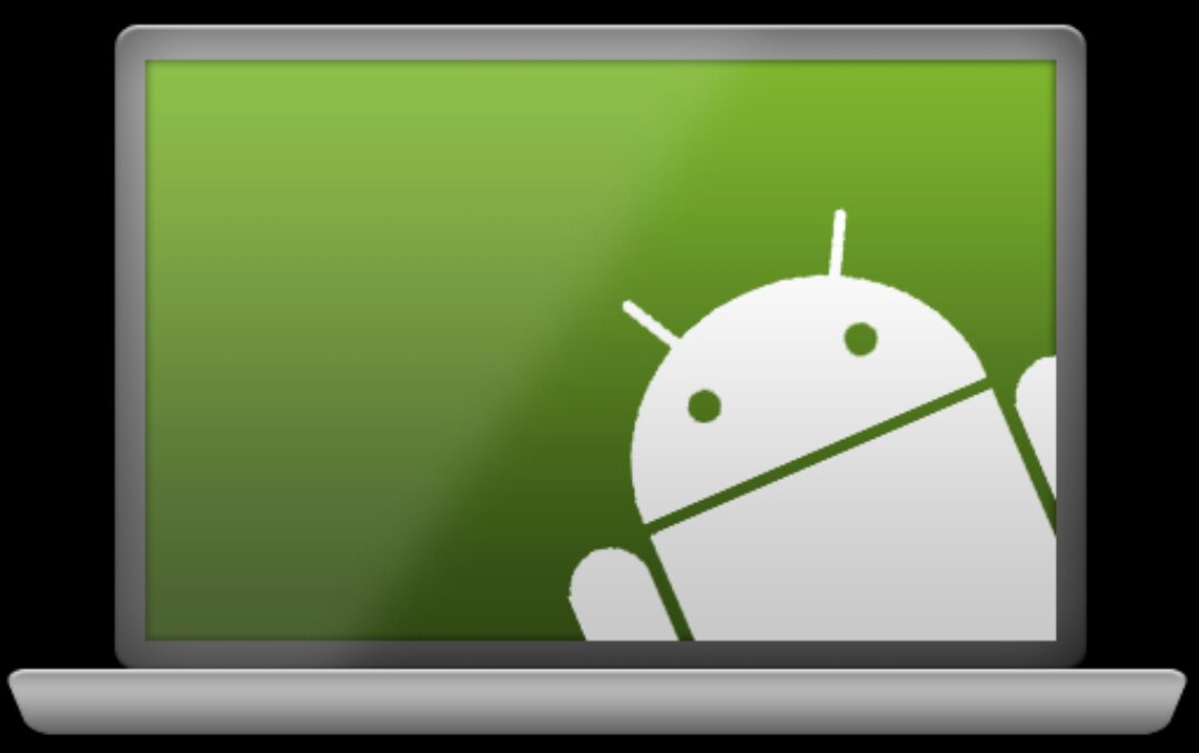 Android app review   ScreenshotCleaner
