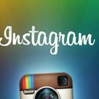 wpid-Instagram-Logo-Android01.jpg