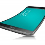 LG G Flex coming to the UK in a matter of days