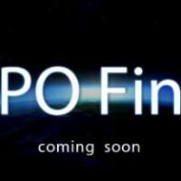 wpid-Oppo-Find-7.jpg