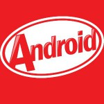 What's new in Android 4.4.1