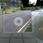 Make your own Street View, right now on your smartphone