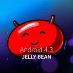 Sony expands Jelly Bean roll-out to more devices