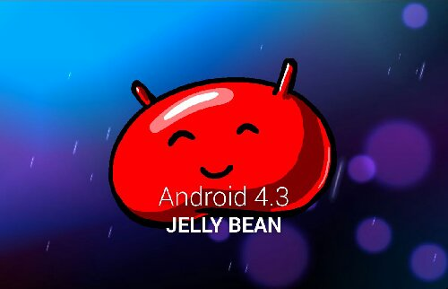 Sony expands Jelly Bean roll out to more devices