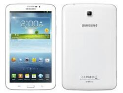 Samsung Galaxy Tab 3 7 inch under £120 at Amazon UK