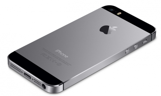 wpid grey iphone5s.png