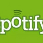 Spotify launches free music streaming for iOS and Android