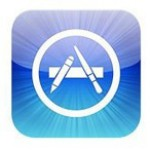 Apple announce AppStore sales of $10 Billion