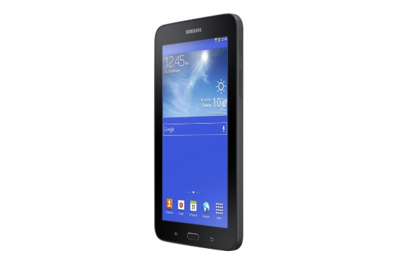 [8] GALAXY Tab3 Lite_Black_4