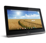 Acer announce a whole load of stuff prior to CES