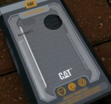 Win! Five CAT Active Urban Cases to giveaway